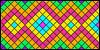 Normal pattern #27770 variation #15040