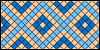 Normal pattern #26242 variation #15049