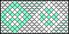 Normal pattern #23580 variation #15062