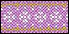 Normal pattern #28267 variation #15063