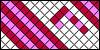 Normal pattern #16971 variation #15066