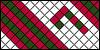 Normal pattern #16971 variation #15067