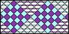 Normal pattern #23579 variation #15070