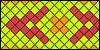 Normal pattern #28266 variation #15071