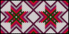 Normal pattern #25054 variation #15072
