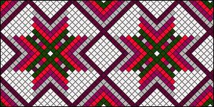 Normal pattern #25054 variation #15072
