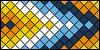 Normal pattern #16589 variation #15076