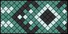 Normal pattern #22199 variation #15077