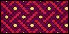 Normal pattern #27753 variation #15086
