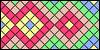Normal pattern #17297 variation #15091