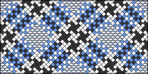 Normal pattern #28335 variation #15098