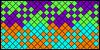 Normal pattern #9984 variation #15101