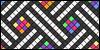 Normal pattern #22733 variation #15109