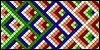 Normal pattern #24520 variation #15111