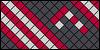 Normal pattern #16971 variation #15112