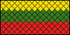 Normal pattern #25914 variation #15118