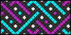 Normal pattern #27599 variation #15127