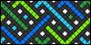 Normal pattern #27599 variation #15131
