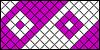Normal pattern #28357 variation #15137