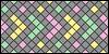 Normal pattern #26307 variation #15141