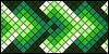 Normal pattern #28218 variation #15145