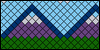 Normal pattern #23607 variation #15151