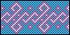 Normal pattern #8032 variation #15152