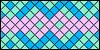 Normal pattern #28289 variation #15159