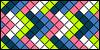 Normal pattern #2359 variation #15161