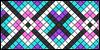 Normal pattern #28077 variation #15168