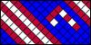 Normal pattern #16971 variation #15173