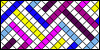 Normal pattern #28354 variation #15184