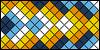 Normal pattern #16892 variation #15188