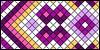 Normal pattern #28004 variation #15198
