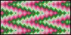 Normal pattern #28341 variation #15199