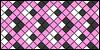 Normal pattern #28311 variation #15208