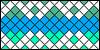 Normal pattern #28243 variation #15221