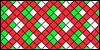 Normal pattern #28311 variation #15226