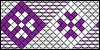 Normal pattern #23580 variation #15238