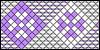 Normal pattern #23580 variation #15244