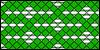 Normal pattern #28407 variation #15251