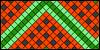 Normal pattern #28410 variation #15252