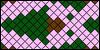 Normal pattern #27757 variation #15253