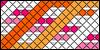 Normal pattern #27659 variation #15255