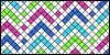 Normal pattern #28095 variation #15257