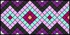Normal pattern #27770 variation #15263