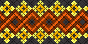 Normal pattern #18004 variation #15264