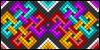 Normal pattern #13364 variation #15273