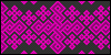 Normal pattern #4505 variation #15276