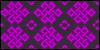 Normal pattern #10183 variation #15277